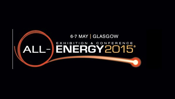 N_All-energy-glasgow